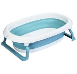 Baby-Bath-Blue