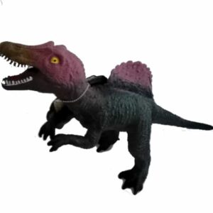 Dinosaur-Large-Spinosaurus