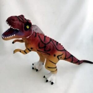Dinosaur- Large -T Rex
