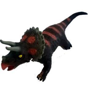 Dinosaur-Large-Triceratops