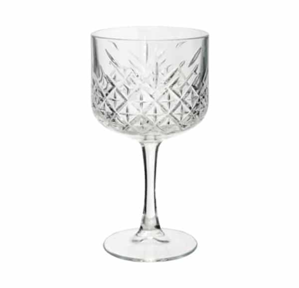 Gin-Cocktail-Glass- 550-ml