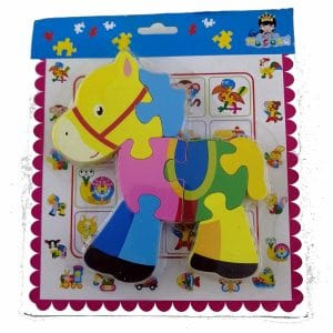 Puzzle-Wooden-Pony-7- Piece