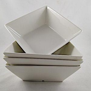 Square-Plain-White-Bowl-16-cm