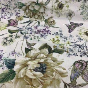 Tablecloth-Cream-Petals