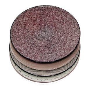 Dinner-Plate-Becker-Pink