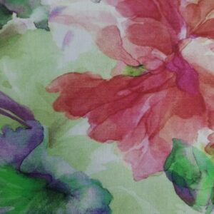 Square- Tablecloth-Watercolours