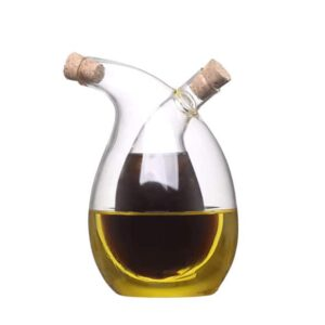OIL__VINEGAR_CRUET
