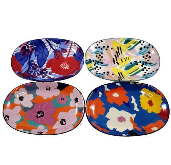 Art-Platter-Mix- and-Match