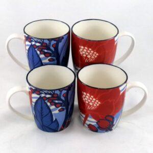 Art-Mug-Butterfly