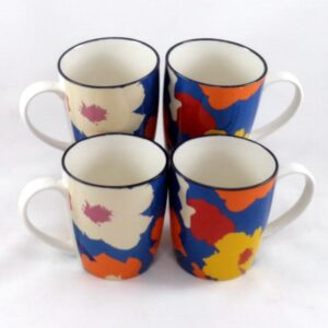 Art-Mug-Poppy-Blue