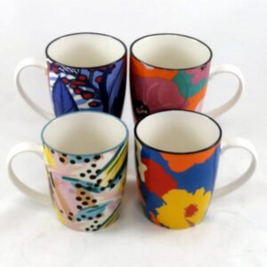 Art-Mugs-Mix-and-Match