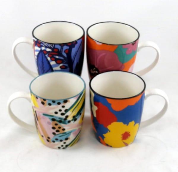 Art-Mugs-Mix-and-Match