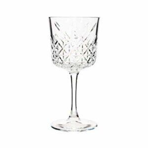 Timeless-Wine-Glass