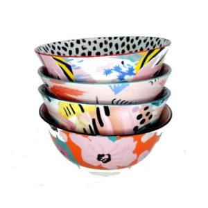 Art-Bowl-Medium-Mix 1