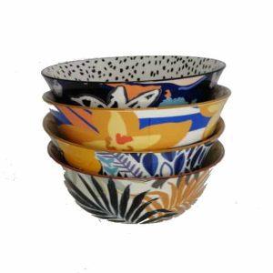 Art-Bowl-Medium-Mix 2