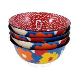 Art-Bowl-Medium-Poppy-Blue