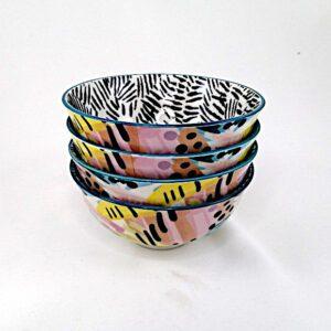 Art-Bowls-Small-Graffiti