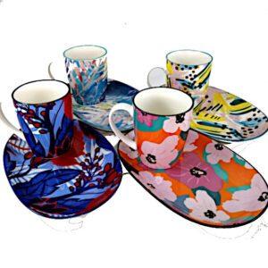 Art-Mug-Platter-Mix