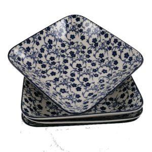 Square-Bowl-Blue-Floral