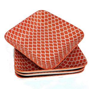 Square-Bowl-Orange-Bold