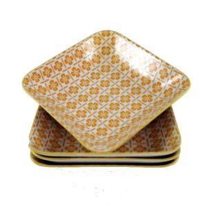 Square-Bowl-Yellow