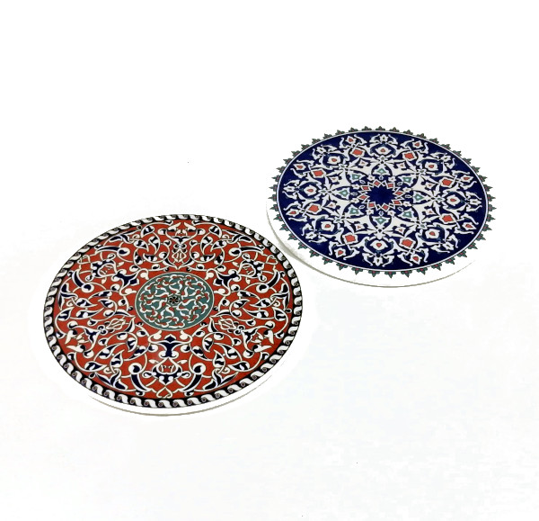 Trivet-Coaster-Turkish- Delight