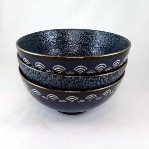 Spectrum Large Bowls