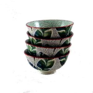 Art-Bowls-Small-Green-Leaf