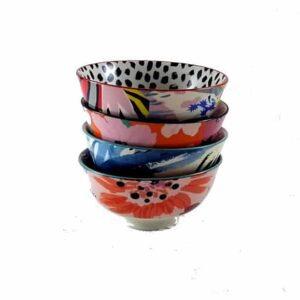 Art-Bowls-Small-Mix4