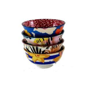 Art-Bowls-Small-Mix5