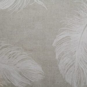 Tablecloth- Feather