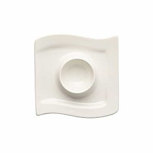 Galateo-Square Egg Cup