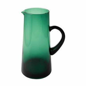 OMADA Pitcher Green