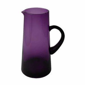 OMADA Pitcher Purple