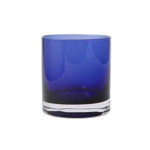 OMADA - Tumbler Blue - Set of 4