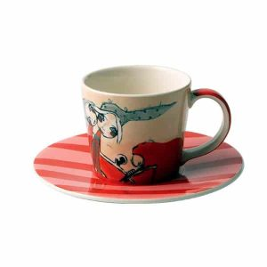 Olivia-Cup-And-Saucer-Set-You -and-Me