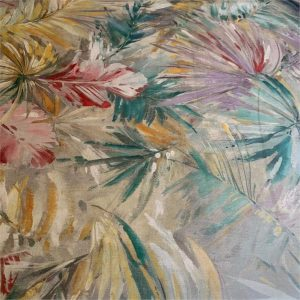 Tablecloth - Autumn Hues