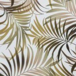 Tablecloth- Bronze Palm