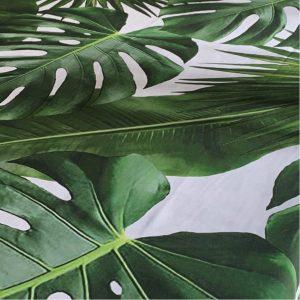 Tablecloth-Monteiro