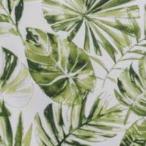 Tablecloth Square - Monteiro